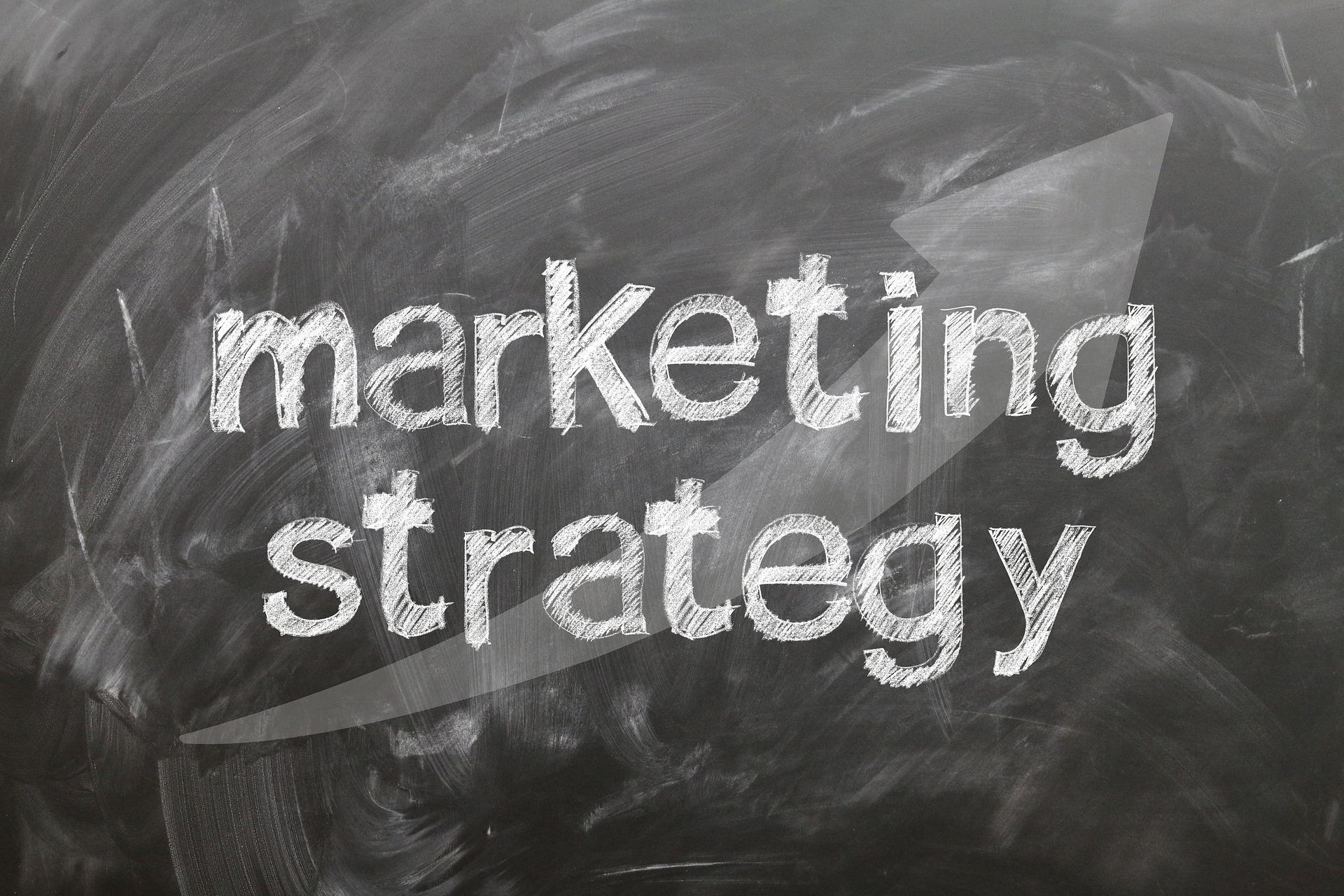 marketing-strategies-3105875_1920